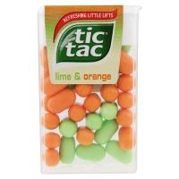 tic_tac_line_orange-1